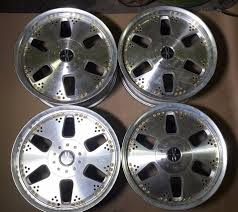 lexus rims bubbling jdm rims 18 wheels ebay