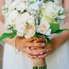 wedding flowers wi grande flowers 12 reviews florists 1433 e capitol dr