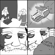 Dark Souls Memes - i wish i knew how upgrade logicaly works dark souls know your meme