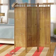 Expandable Room Divider Room Dividers You U0027ll Love Wayfair