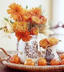 thanksgiving decoration ideas 22