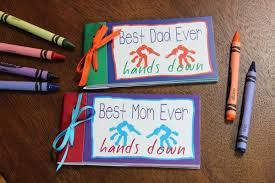 Good Presents For Mom by Good Birthday Gifts For Moms Diy Birthday Gifts