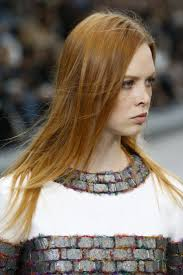 coco chanel hair styles 24 best redheads for the win images on pinterest celebrity