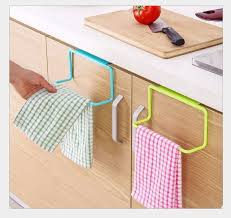 towel rack organizers kitchen clothes rack towel bar bathroom