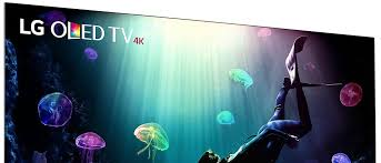 black friday oled tv lg 4k ultra hd tv black friday deal the daily caller