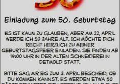 spr che zum 50 geburtstag frau einzigartige einladung 50 geburtstag frau einladungskarten 50