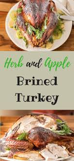 best 25 moist turkey ideas on turkey roast turkey