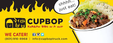 home depot black friday 2016 provo ut ad cupbop korean bbq home facebook