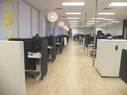 ikea canada service office u2013 geo focus group construction