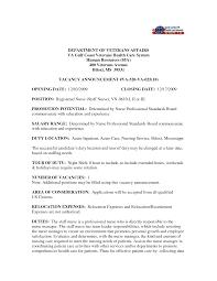 exles of resumes for nurses nursing admin resume sales nursing lewesmr