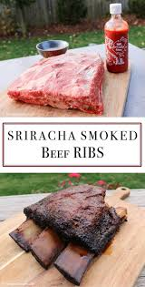 best 25 smoking beef ribs ideas on pinterest smoked ribs