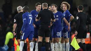 chelsea youth players fifa could hand chelsea transfer ban for signing foreign youth