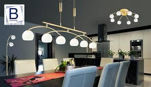 Moderne Leuchten Fur Wohnzimmer Leuchten Wohnwelt Dutenhofen Auf Ihre Wünsche Eingerichtet