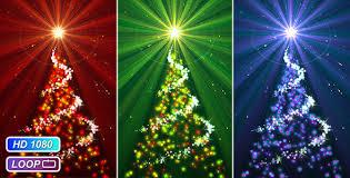 merry christmas card by kurbatov videohive