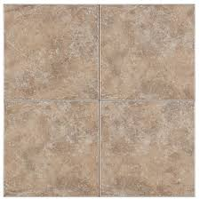 floor tile ceramic floor tile