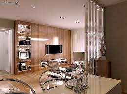 wall tiles for living room living room interior design wood walls grey tile ceramic flooring