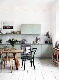 Pastel Kitchen Ideas Pastel Kitchen Bright Apartment Interior Design Ideas Ofdesign