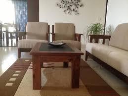 73 best furniture images on pinterest smart design blues and