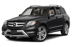 mercedes glk350 compare 2013 mercedes glk class vs 2014 mercedes glk