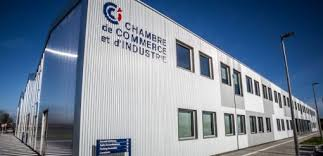 chambre de commerce et d industrie rennes la formation continue à la cci ille et vilaine