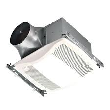 Nutone Kitchen Exhaust Fans by Nutone Ceiling Fan Ceiling Fans Nutone Ceiling Fan Light Model