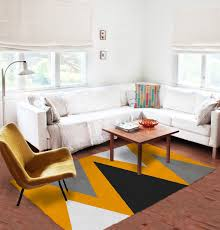 Small Yellow Rug Area Rugs Astounding Accent Rugs For Living Room Accent Rugs For