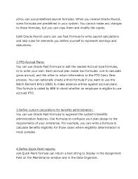 associate financial planner cover letter vice president finance