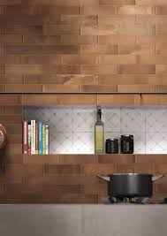 kitchen tile wall for floors porcelain stoneware firenze