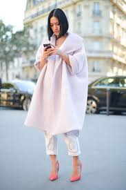 116 best blush pink street style u0026 runway fashion inspiration