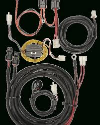 likeable narva 12v driving light harness mdc as well as wiring