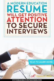 read write think resume best 25 make a resume ideas only on pinterest career help teacher resume and cv writing tips and services to attract interviews