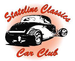 classic cars clip art stateline classics
