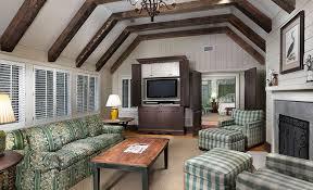 Cottage Inn Spa by Enjoy Our Highlands Nc Resort U0026 Spa Old Edwards Inn U0026 Spa