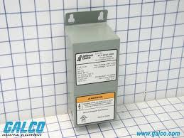 411 0041 000 jefferson electric general purpose transformers