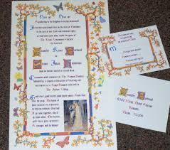 responding to a french wedding invitation u2013 wedding invitation ideas