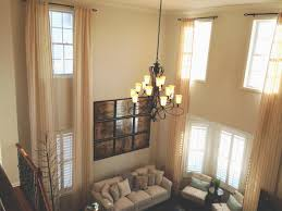20 Ft Curtains Contemporary Drapes With Calm Color Ideas For Ft