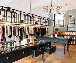 how to get the brands you want in your clothing boutique