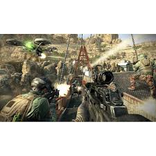 call of duty black ops 2 ps3 walmart com