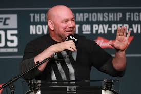 mayweather money stack ufc u0027s dana white says he u0027ll pay floyd mayweather and conor
