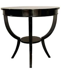 side table black gloss side table argos black glass side table
