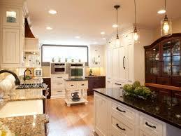 Updating Kitchen Ideas by Kitchen Design Beautiful Kitchens Blog Kitchen Design