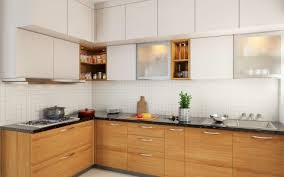 blind corner kitchen wall cabinet ideas what are my storage options in corner base cabinets when
