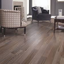 mohawk flooring engineered hardwood ageless collection