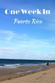 Puerto Rico On A Map by Best 20 Puerto Rico Island Ideas On Pinterest Puerto Rico Trip