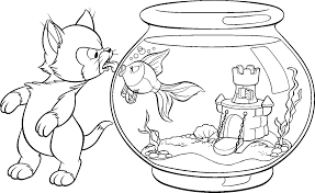 100 free disney color pages free disney characters to color