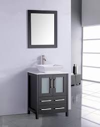 places to buy bathroom vanities bathroom vanities inch black bathroom vanity with sink wide