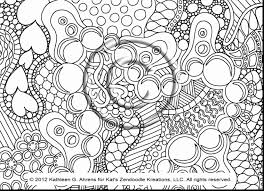 psychedelic hippie coloring pages coloring pages