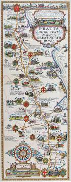 road map of york best 25 york map ideas on great britain