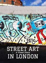 boxer dog 2015 diary street art in london a visual diary my poppet living