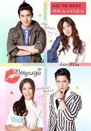 download film thailand komedi romantis 2015 download film thailand romantis terbaik nepali movie malati ko